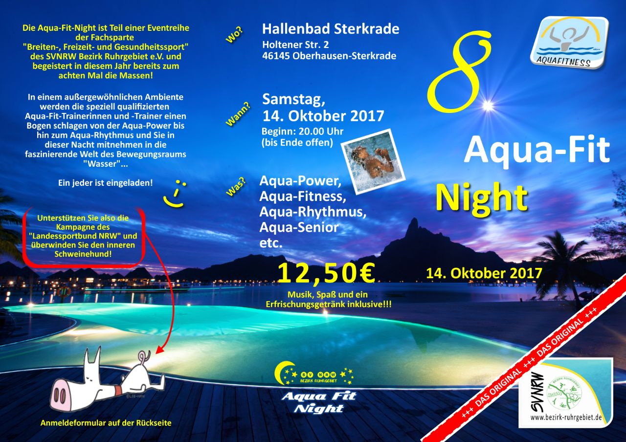 2017_AquaNight_A.jpg